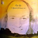 Terry Riley A Rainbow In Curved Air
