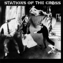 Crass Stations of the Crass