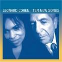 Leonard Cohen Ten New Songs