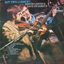 Martin Carthy & Dave Swarbrick But Two Came By