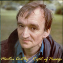 Martin Carthy Right Of Passage