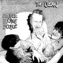 The Clean Boodle Boodle Boodle