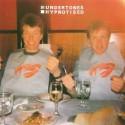 The Undertones Hypnotised