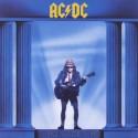 AC/DC Who Made Who
