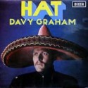 Davy Graham Hat