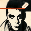 Ian Dury What A Waste