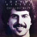 Johnny Rivers Outside Help