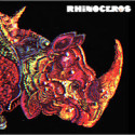 Rhinoceros Rhinoceros