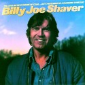 Billy Joe Shaver I'm Just An Old Chunk Of Coal