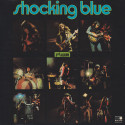 Shocking Blue 3rd Album