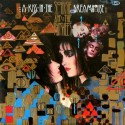 Siouxsie and the Banshees A Kiss In The Dreamhouse