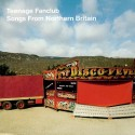 Teenage Fanclub Songs From Northern Britain