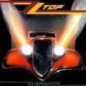 ZZ Top Eliminator