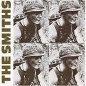 The Smiths Meat Is Murder