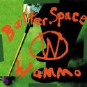 Bailter Space Wammo
