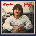 Richie Furay Dance A Little Light