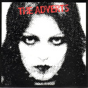 The Adverts One Chord Wonders