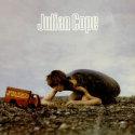 Julian Cope Fried