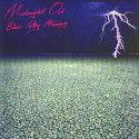 Midnight Oil Blue Sky Mining