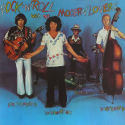 Jonathan Richman & the Modern Lovers Rock 'n' Roll with the Modern Lovers