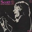 Scott Walker Scott 2