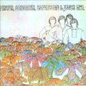 The Monkees Pisces, Aquarius, Capricorn & Jones Ltd