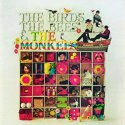 The Monkees The Birds, The Bees & The Monkees