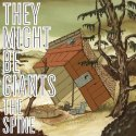 They Might Be Giants The Spine