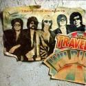 The Traveling Wilburys Vol. 1