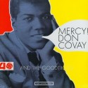 Don Covay Mercy!