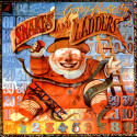 Gerry Rafferty Snakes and Ladders