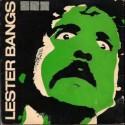 Lester Bangs Let It Blurt
