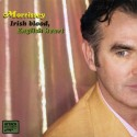 Morrissey Irish Blood, English Heart
