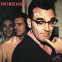 Morrissey We Hate It When Our Friends Become Successful