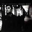 The Go-Betweens Oceans Apart