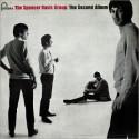 The Spencer Davis Group The Second Album
