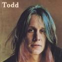 Todd Rundgren Todd