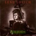 Lene Lovich March