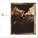 Pixies Surfer Rosa