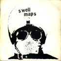 Swell Maps Read About Seymour