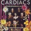 Cardiacs Big Ship