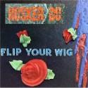 Hüsker Dü Flip Your Wig