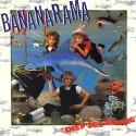 Bananarama Deep Sea Skiving