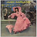 Judy Garland Meet Me In St Louis