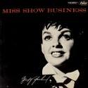 Judy Garland Miss Show Business