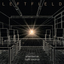 Leftfield Alternative Light Source