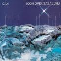 Can Soon Over Babaluma