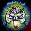 Motörhead Overkill
