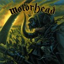 Motörhead We Are Motörhead