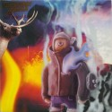Super Furry Animals Fire In My Heart